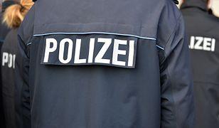 Polsko-syryjski gang zlikwidowany. Przemycali ludzi do Niemiec