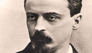 Henryk Sienkiewicz bohaterem wystawy w Muzeum Niepodległości