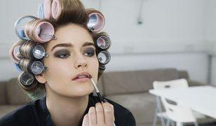 Jeden kosmetyk, kilka zastosowań. Wykonaj makijaż jednym produktem!