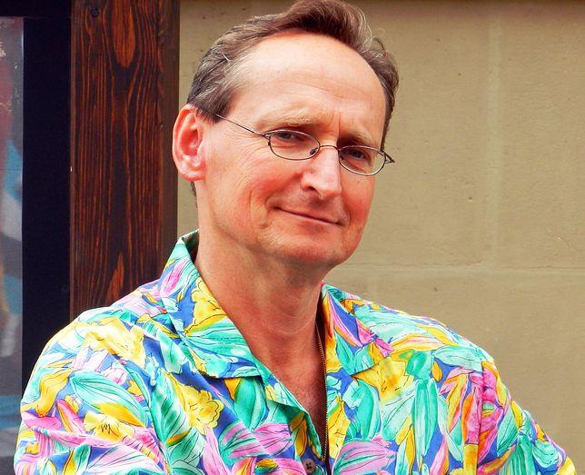 Wojciech Cejrowski uważa, że program zdjęto przez jego słowa w audycji radiowej
