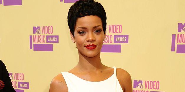 Rihanna będzie pracować z polską nastolatką?!