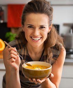 Jesień okiem dietetyczki. Jeśli nie chcesz przytyć, wystrzegaj się tych błędów