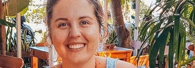 Anna Sudoł opowiada o tym, czy da się ekologicznie podróżować