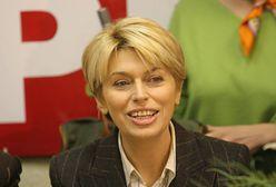 Nazwisko Jarugi-Nowackiej będzie na tablicy w KPRM. Padła deklaracja