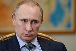 Radosław Sikorski: będzie wspólna odpowiedź UE na list Władimira Putina