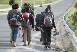 Uchodźcy ze Wschodu szukają alternatywnych dróg do UE