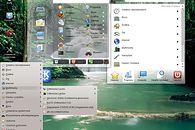 KDE - spokojna przystań na wzburzonym morzu