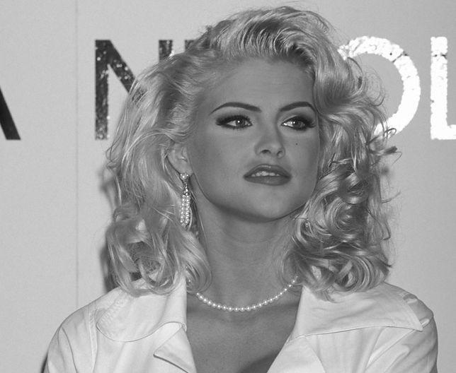 Anne Nicole Smith zmarła 8 lutego 2007 r. Miała 39 lat