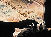 Coraz więcej klauzul niedozwolonych w branży handlu elektronicznego