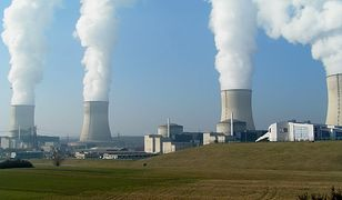 Elektrownia atomowa Cattenom