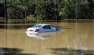 Obama ogłosił stan klęski żywiołowej