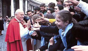 Rzecznik Watykanu: nie wiemy, ilu będzie pielgrzymów