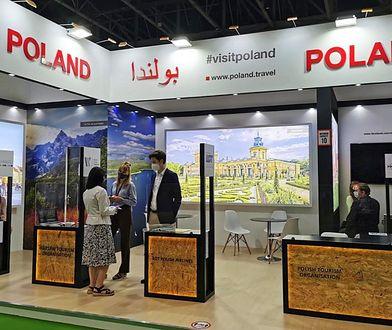 Zakopane czeka na turystów z Bliskiego Wschodu. Arabowie zainteresowani