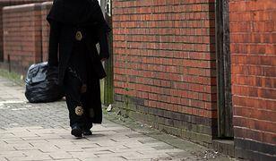 Zakaz noszenia burek. Kolejny europejski kraj podjął decyzję