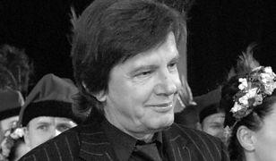 """Nie żyje Jan Twardowski z zespołu """"Lublin"""". Miał 66 lat"""