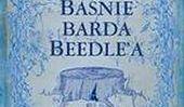 Baśnie barda Beedle'a J.K. Rowling już 6 grudnia w księgarniach