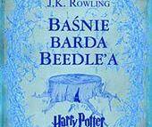 Ostatnia książka Rowling zarobiła 6 mln dol. w 2 tygodnie