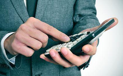 15 sposobów na lepszą lub gorszą zdolność kredytową