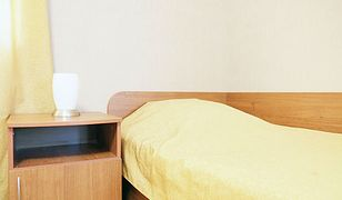 Meldowała się w hotelach i pensjonatach, po czym wyjeżdżała bez płacenia. Oszustka wpadła w Poznaniu