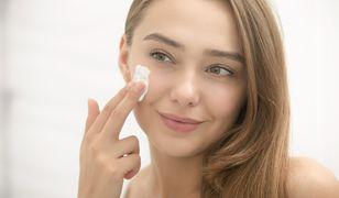 Dopasuj kosmetyki do demakijażu do swoich potrzeb