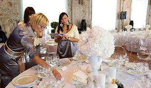 Ślub i wesele z konsultantem ślubnym