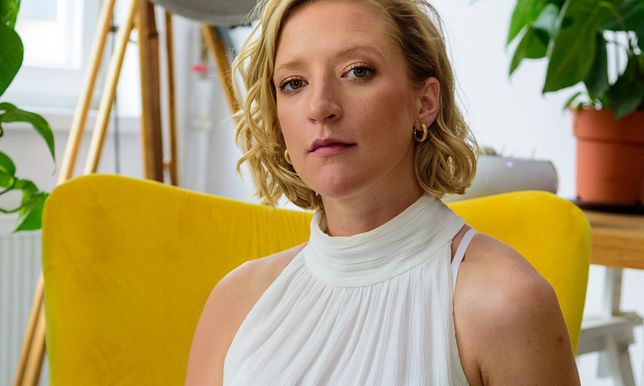 Lara Gessler zdradziła płeć dziecka