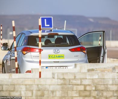 Arkadiusz Sz. stracił prawo jazdy 12 lat temu