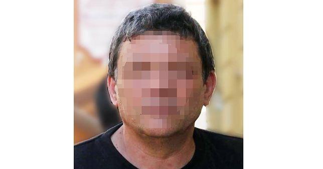 Dariusz S. obecnie przebywa w szpitalu. Za zabójstwo grozi mu do 25 lat więzienia