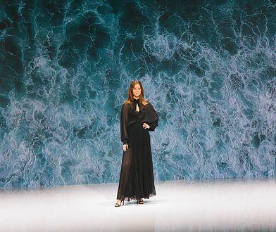 Supervision Fashion Show – Modivo & eobuwie.pl stworzyły pokaz mody online