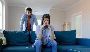Okrutni randkowicze. Mosting, breadcrumbing oraz cushioning mogą zepsuć związek