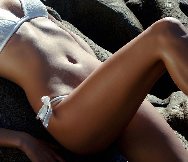 Body wrapping - na czym polega i jak go wykonać samodzielnie?