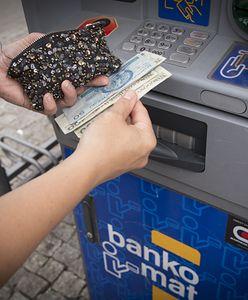 Sprawdź, czy masz gotówkę. Banki zapowiadają przerwy techniczne