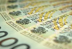 Nowe przepisy pomogą uniknąć dziedziczenia długów