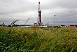 Są szanse na rozpoczęcie wydobywania gazu łupkowego w tym roku