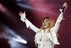 Słynna piosenkarka przyznała się do winy - posiedzi rok