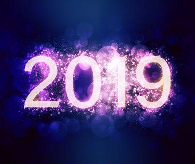 8 gamingowych postanowień na 2019 rok