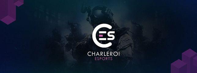 Oficjalne logo wydarzenia
