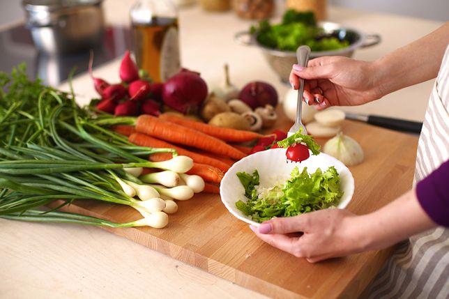 Gotowanie w domu to przyjemność i oszczędność
