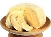 Resort rolnictwa: sprzedaż sera korycińskiego nadal ograniczona