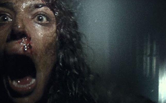 Zobacz najstraszniejsze filmy 2016 roku!
