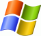 Windows XP Service Pack 2 icon