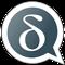 Delta Chat icon