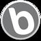 mpFirma icon