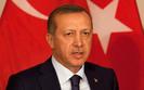 Turcja ma nowego prezydenta