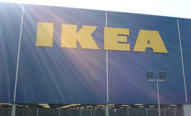 Ikea szykuje ważną zmianę. Pamiętajcie o tym robiąc zakupy