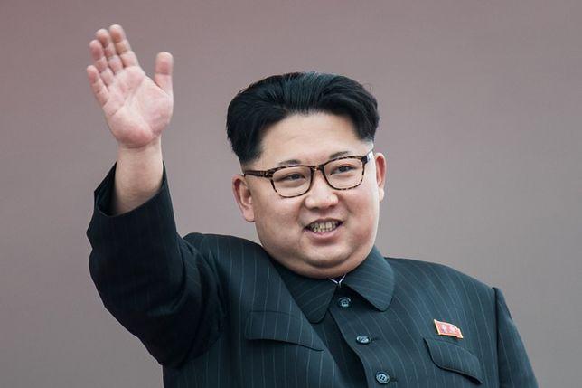 Richard Haass: Konfrontacja z Koreą Północną
