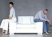 Rozwód a kredyt hipoteczny. Co dalej ze spłatą?