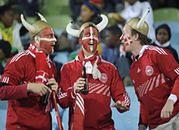 Piwo na stadionach, ale nie na Euro 2012