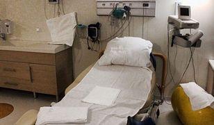 Znamy najlepsze warszawskie szpitale. Gdzie leczą najskuteczniej?