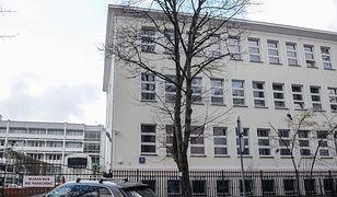 Sąd: Rosja ma zapłacić Polsce ponad 7,6 mln. Za korzystanie z budynku przy Kieleckiej